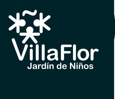 VillaFlor Jardín de Niños